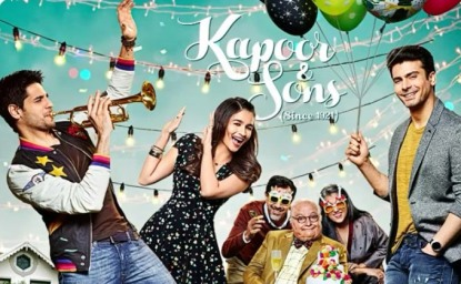 Kapoor-Sons-Full-Movie-2016-Watch-Online-Free-Download.jpg