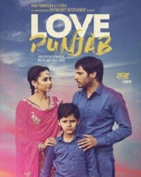 Love-Punjab-2016-Punjabi-Full-Movie-Watch-Online