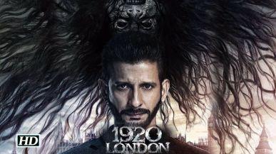 1920-London