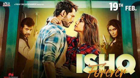 ishq-forever-bollywood-movi