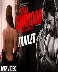 Teraa-Surroor-2016-Hindi-Full-Movie-Watch-Online